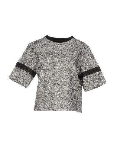 PUBLIC SCHOOL - Krekli - Bluzes - on YOOX.com