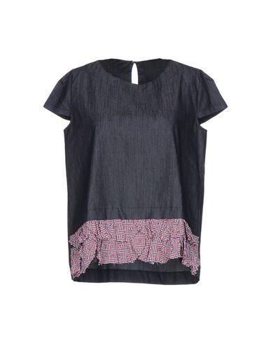 Блузка ROSE' A POIS 38605226UG