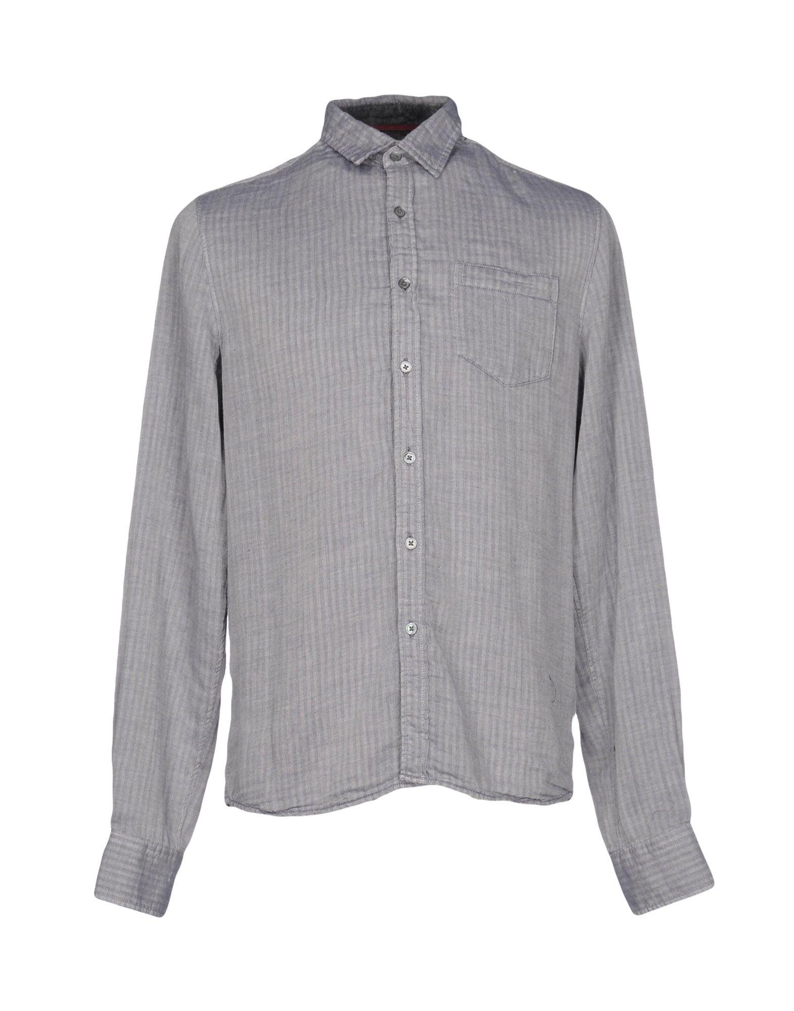 где купить GILDED AGE Pубашка по лучшей цене