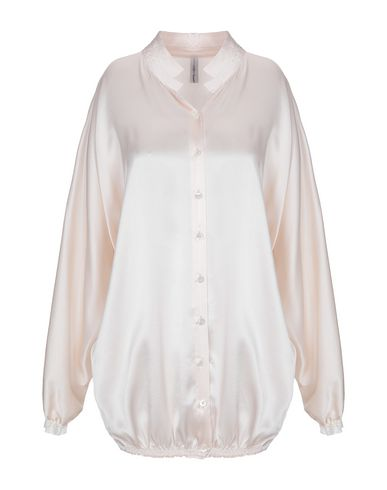HIGH by CLAIRE CAMPBELL Chemise femme
