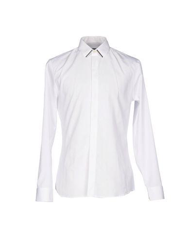 Pубашка GIVENCHY 38605735WA