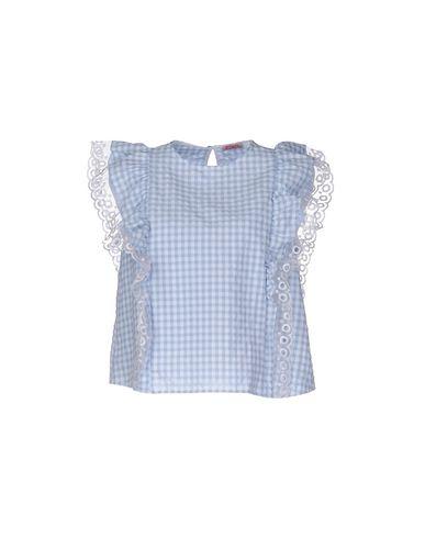 Блузка ROSE' A POIS 38605827UI