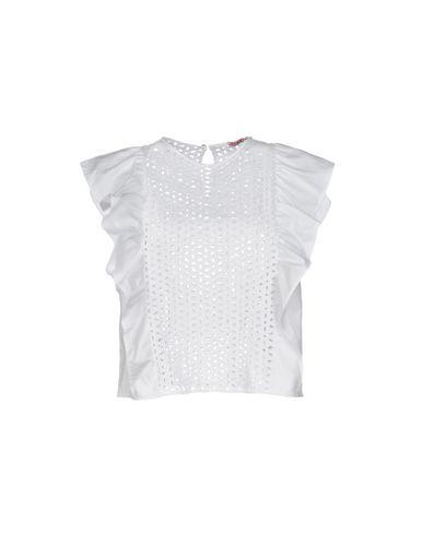 Блузка ROSE' A POIS 38605993QP