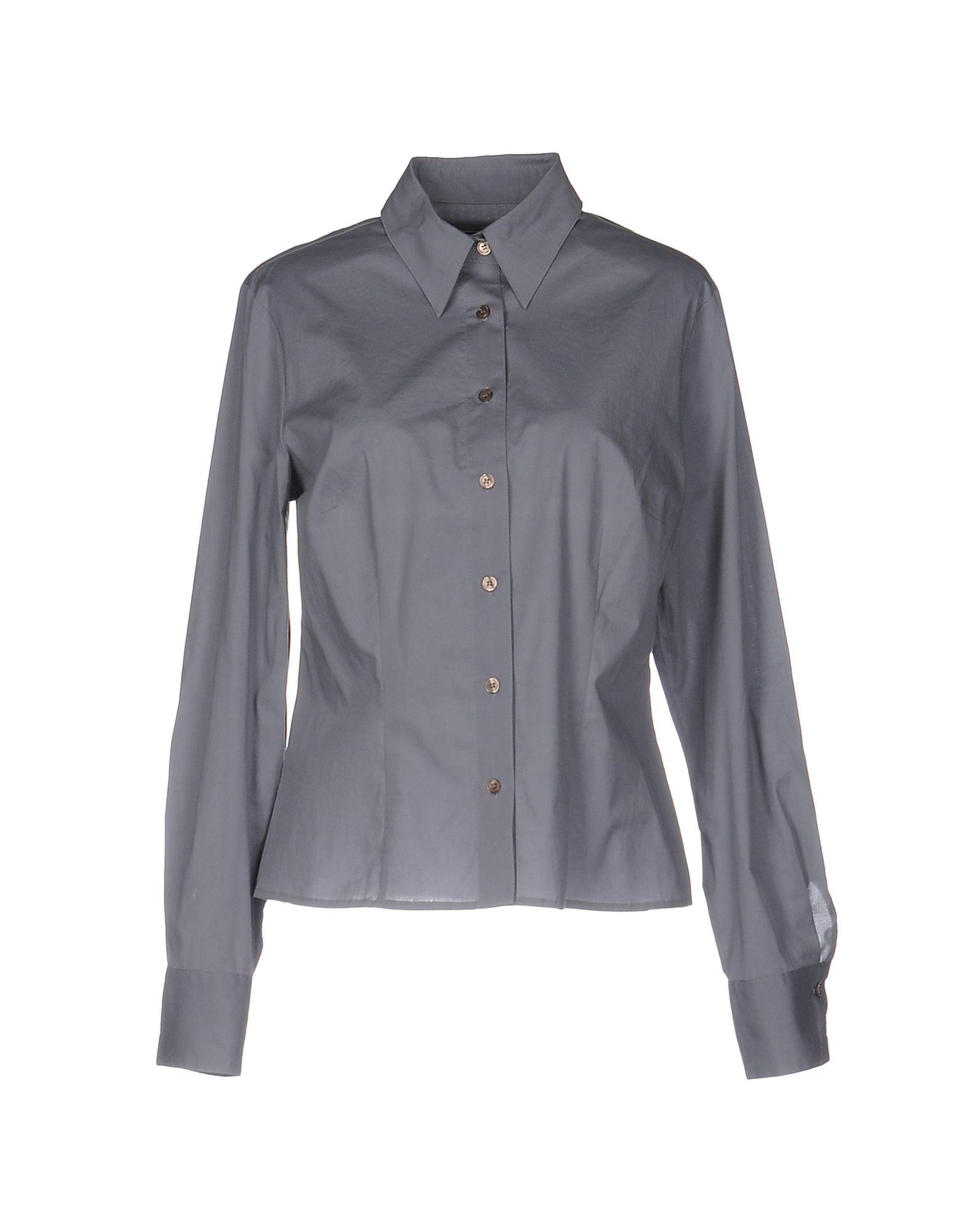 caractère aria куртка CARACTÈRE ARIA Pубашка