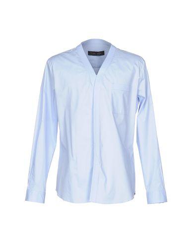 Pубашка от CHRISTIAN PELLIZZARI