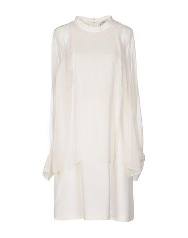 3.1 PHILLIP LIM DRESSES Short dresses Women
