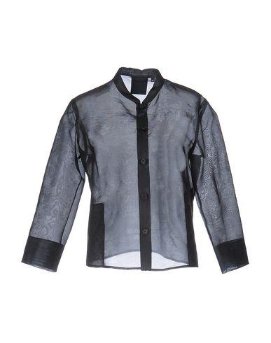 Pубашка от ASPESI