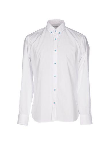 Pубашка WHITE SAND 88 38606932DE