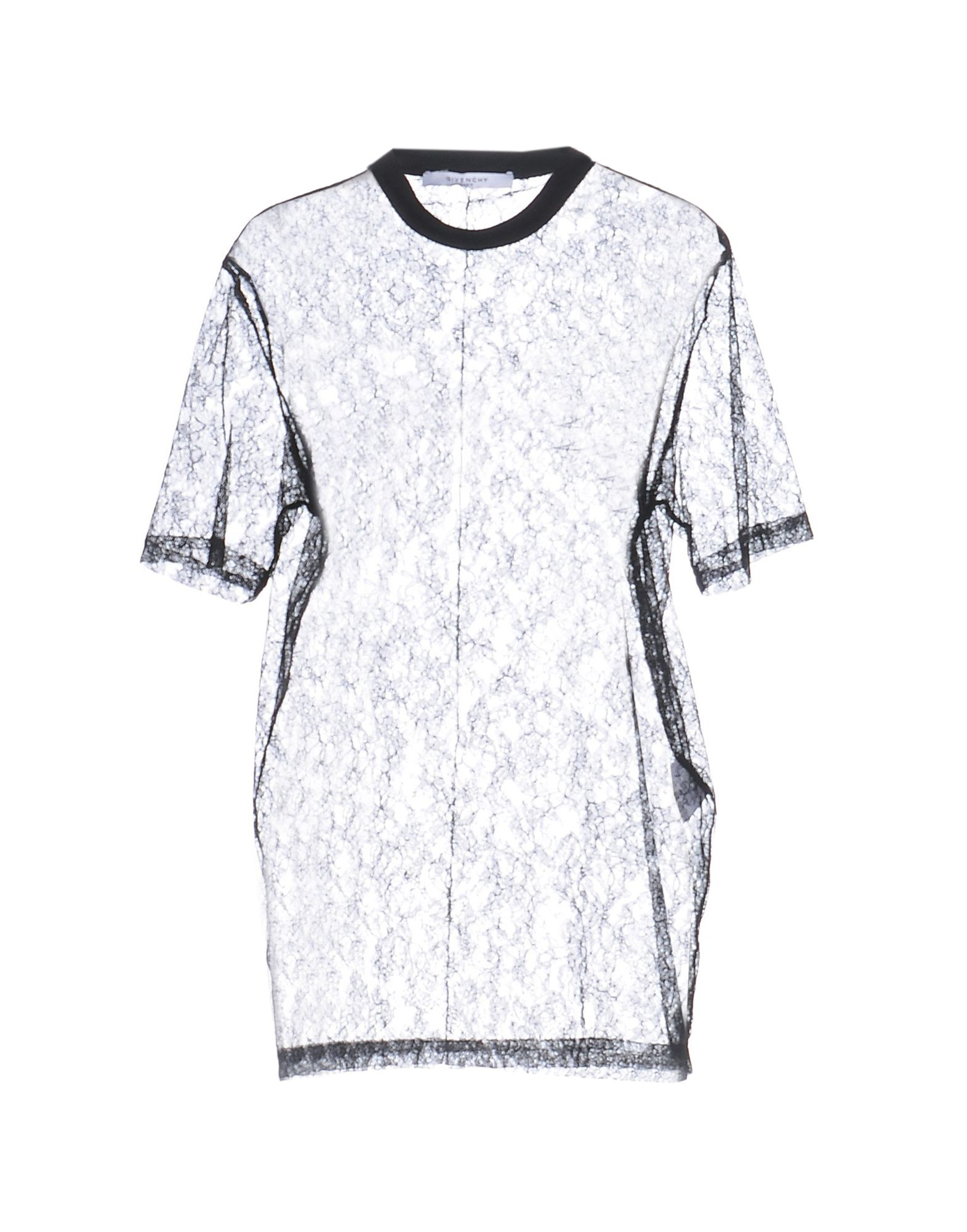 GIVENCHY Блузка givenchy блузка