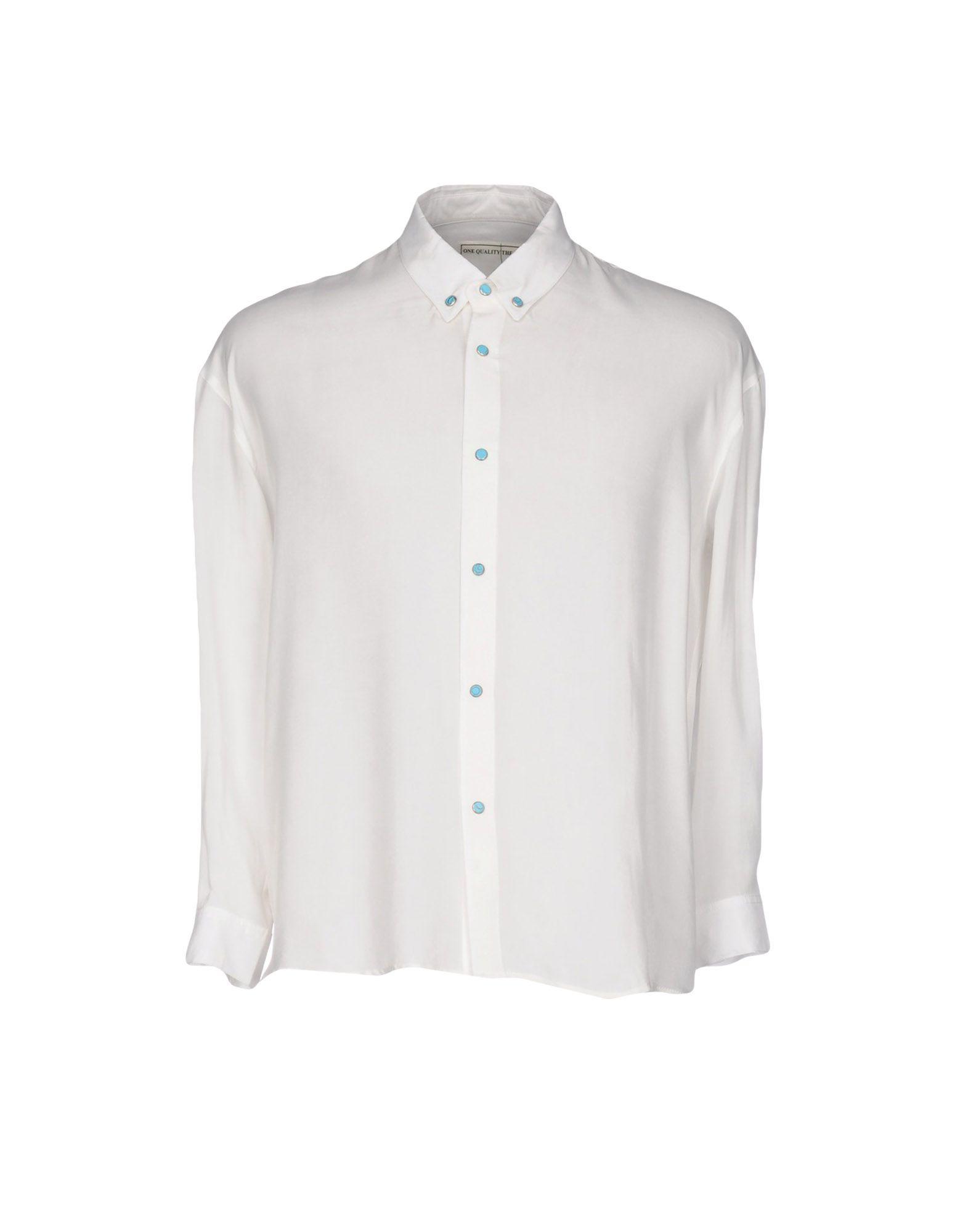 WHITE SAND 88 Pубашка oliver sand pубашка