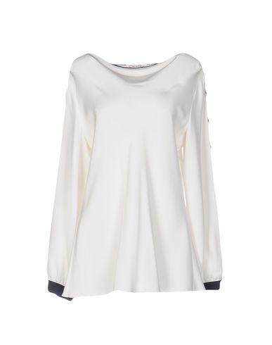 Блузка OSCAR DE LA RENTA 38607597CD