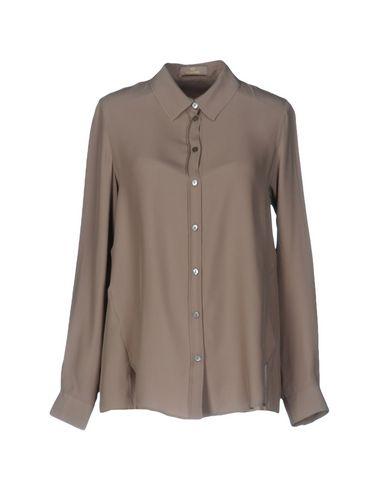 CRUCIANI SHIRTS Shirts Women