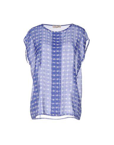 LOU LOU LONDON Блузка lou lou london блузка