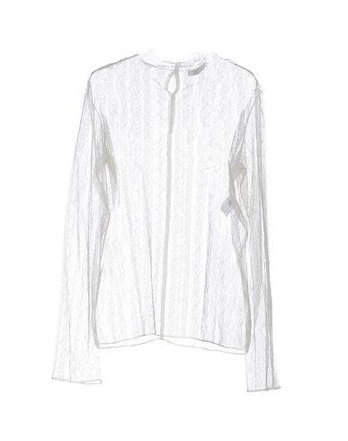Блузка NINA RICCI 38608849ME