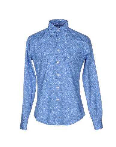 Pубашка от BREUER