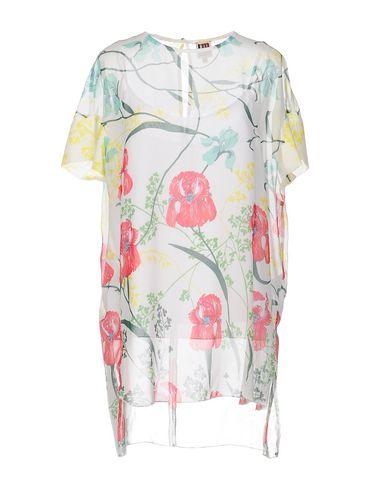 Блузка I'M ISOLA MARRAS 38609468EF