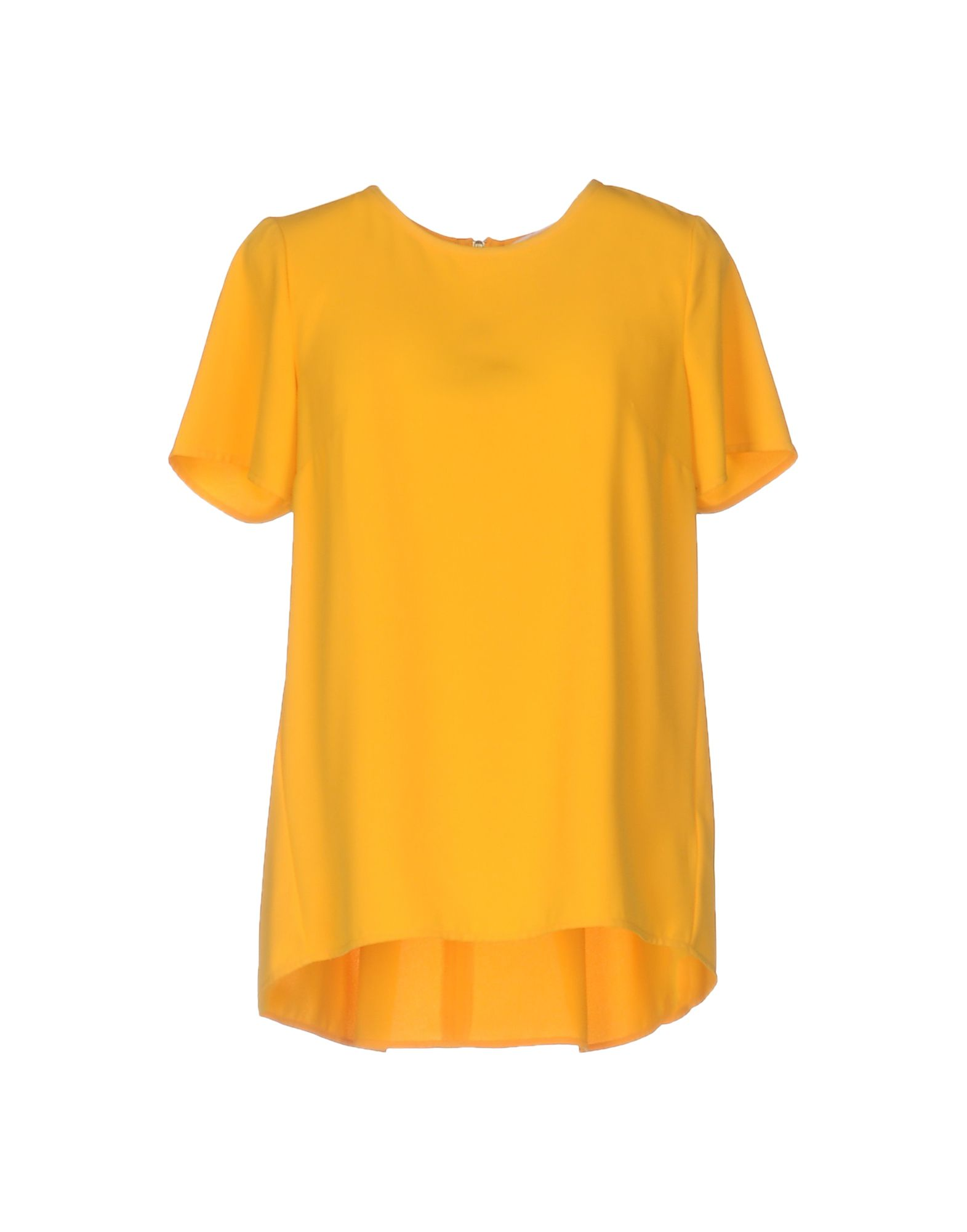 MICHAEL MICHAEL KORS Блузка michael michael kors блузка
