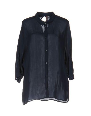 Pубашка HIGH TECH 38609595AE