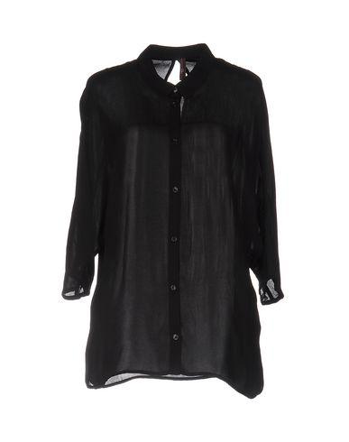 Pубашка от HIGH TECH