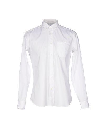 Foto CALIBAN Camicia uomo Camicie