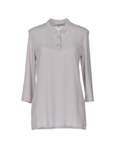 Блузка WOOLRICH 38609911CI