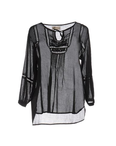 LOCAL APPAREL Blouse femme
