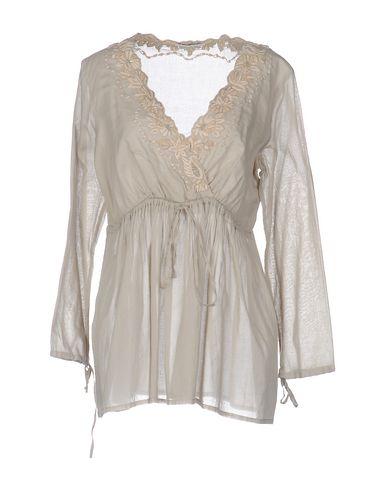 Блузка от AMBRE BABZOE