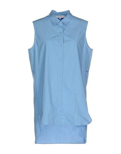 Pубашка от GERARD DAREL