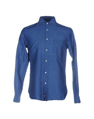Pубашка ASPESI 38610781DD