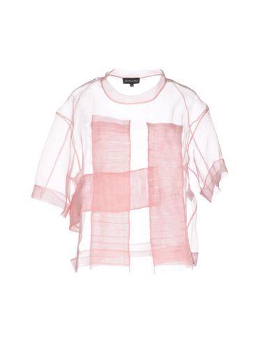 Блузка от AVTANDIL