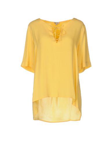 Блузка от HER SHIRT