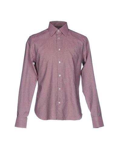 Pубашка от CC COLLECTION CORNELIANI