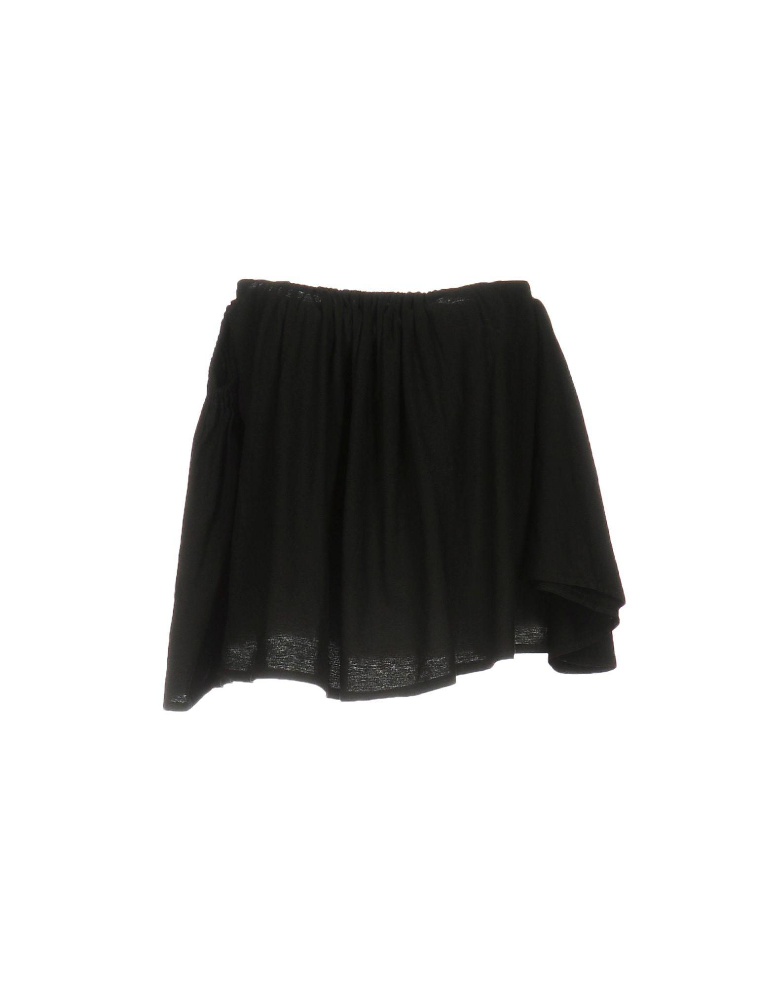 ..,MERCI Блузка блузка t tahari блузка