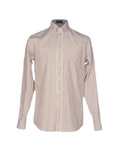 PAUL & SHARK Pубашка