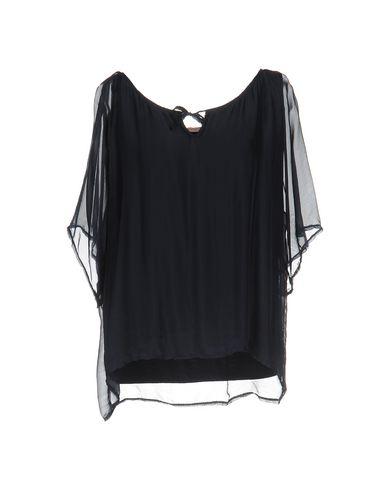 Блузка BRAMANTE 38613138JX