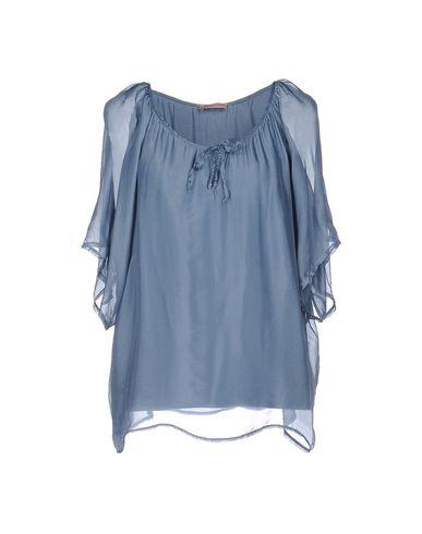 Блузка BRAMANTE 38613138QG