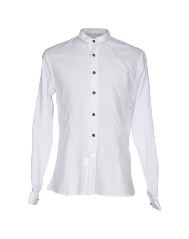 Pубашка от NEILL KATTER
