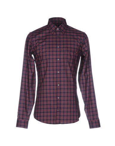 Pубашка GUCCI 38613375AA
