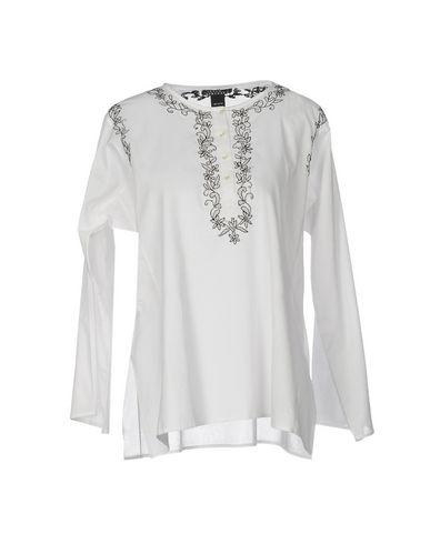 Блузка от LAURA URBINATI