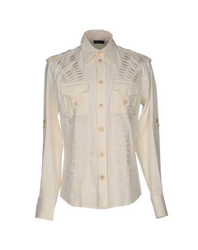 Pубашка JOHN RICHMOND 38614099XM