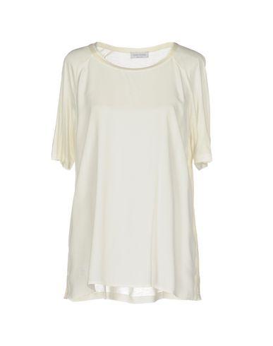 Блузка от GRAN SASSO