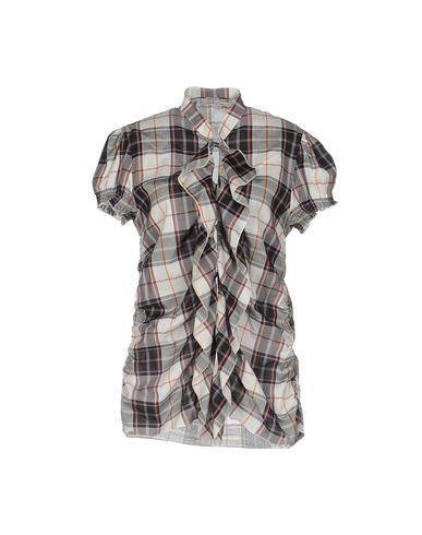 Pубашка от CARLO CHIONNA