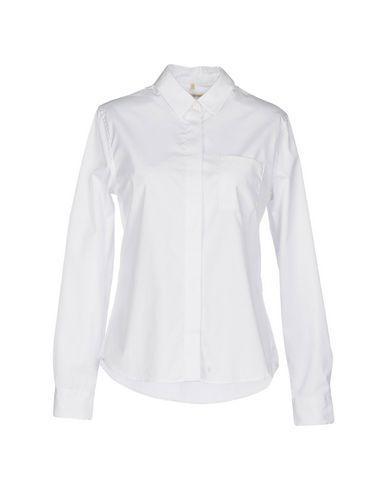 Pубашка LEVI'S® MADE & CRAFTED™ 38615193PJ