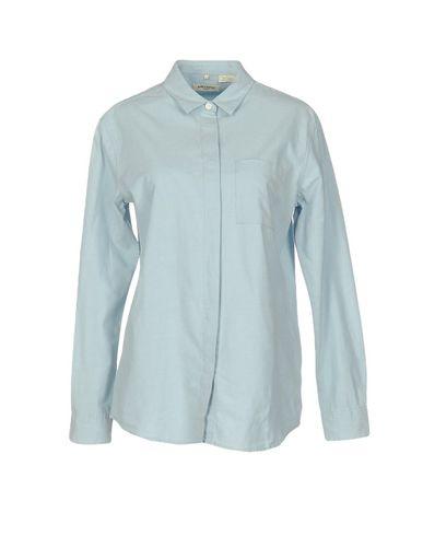 Pубашка LEVI'S® MADE & CRAFTED™ 38615215JA