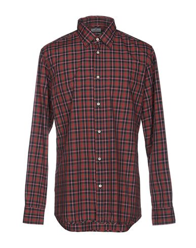 Pубашка от ATELIER SCOTCH