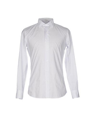 Himon\'s chemise homme