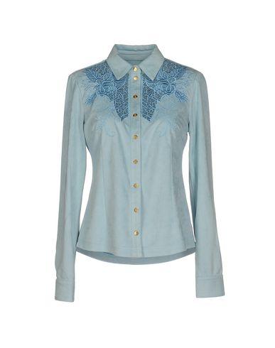 Pубашка от MARANI JEANS