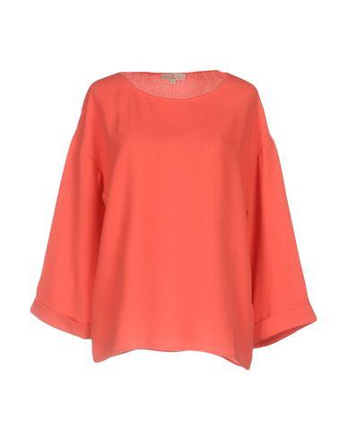 Блузка от ESSENTIEL ANTWERP