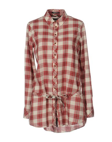 Pубашка WOOLRICH 38615800WK
