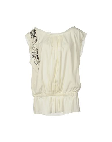 Блузка FRACOMINA 38615822FJ